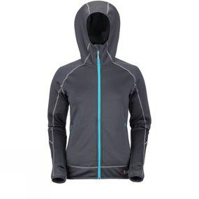 Women's Power Stretch Hoodie