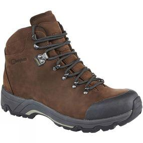 Men's Fellmaster Gore-Tex