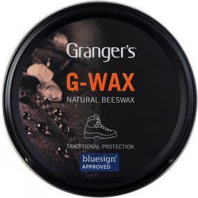 G Wax 80g