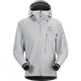 Men's Alpha SL Jacket