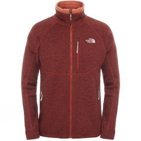 Men's Timber Full Zip Fleece