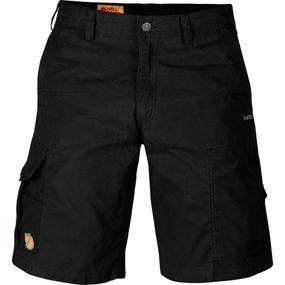 Men's Karl Shorts