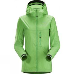 Women's Squamish Hoody