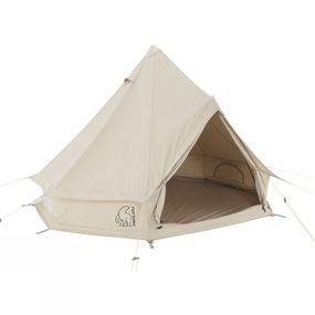 Asgard 12.6 Tent