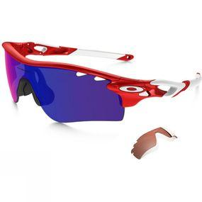 Best Oakley Sunglasses For Skiing