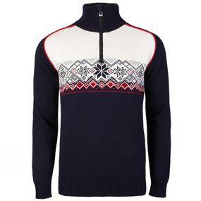 Men's Frostisen Sweater