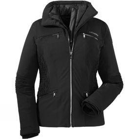 Women's Lorette 4W Stretch Jacket