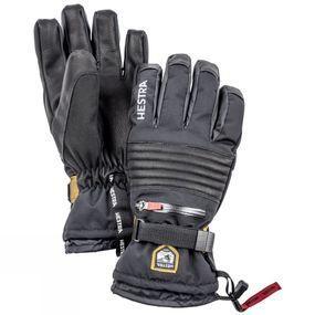 Men's All Mountain Gore-Tex Glove