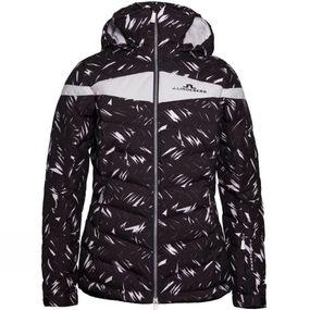 J.Lindeberg Women's Crillon Down Jacket