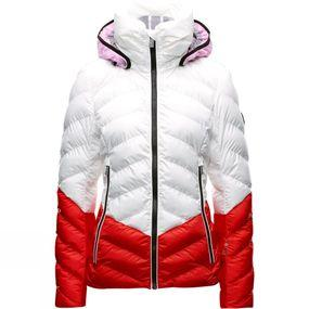 Womens Iris Jacket