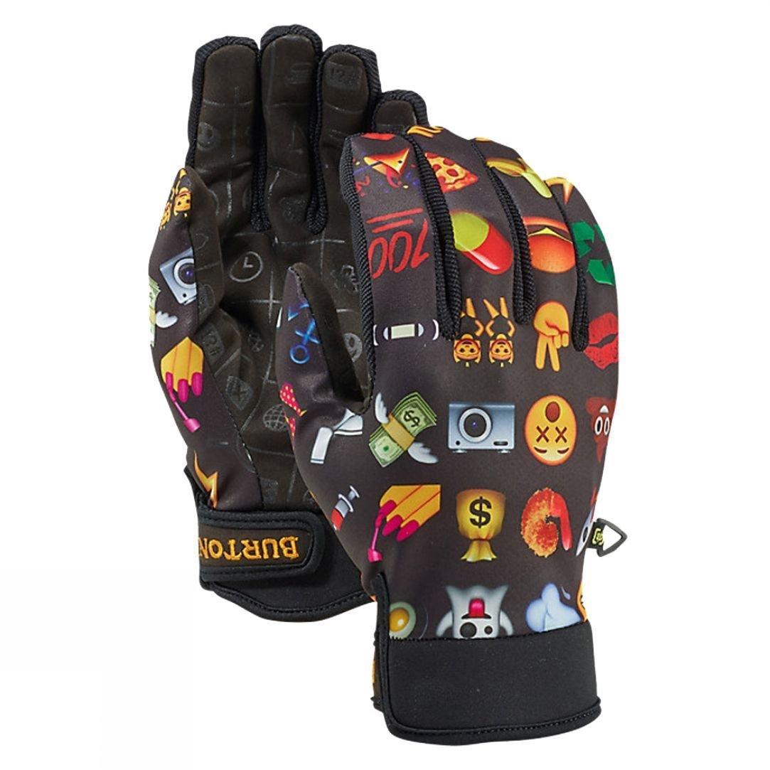 Black diamond gloves guide - Men S Spectre Glove
